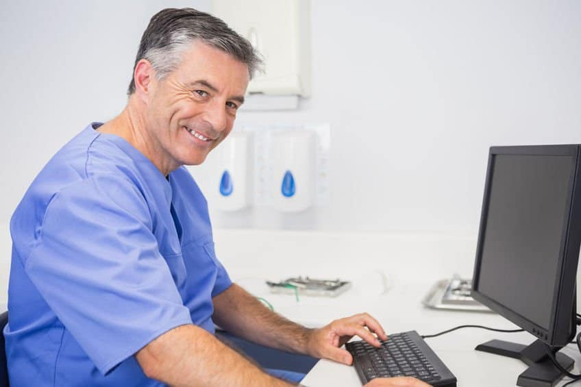 Dental Marketing: How Local Dentist Can Get 500 Leads Per Month