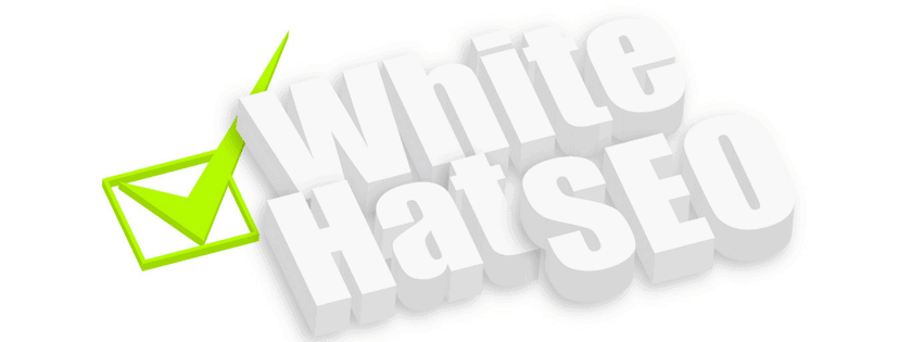 [SEO] White Hat Link Strategies