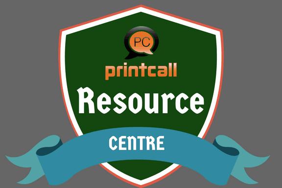 Printcall Resource Centre
