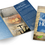 Why We Love Tracts. You Should, Too!