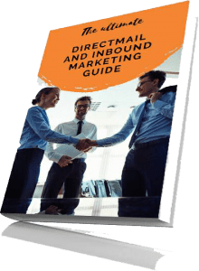 the Ultimate Directmailand Inbound Marketing Guide