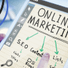 Marketing Small Businesses. Top 10 Questions Answered