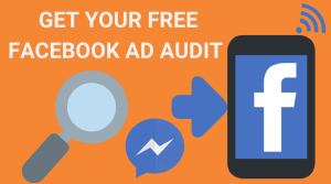 Free Facebook Ad Aduit