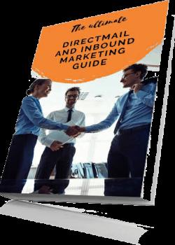 the Ultimate Directmailand Inbound Marketing Guide
