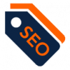 Seo-Tags-icon