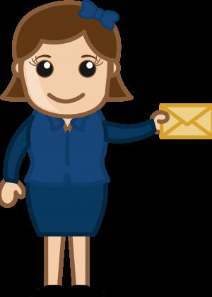 girl-holding-envelope-cartoon-vector_Gk4h01O__L